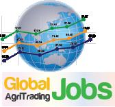 Commodity trader Jobs   Glassdoor